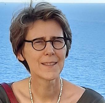 Inge (2019)